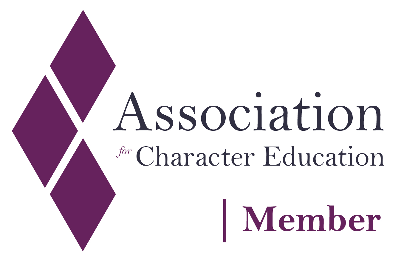 ace-member